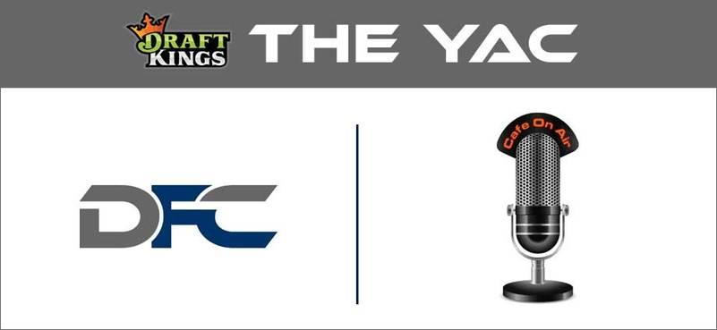 DraftKings Wide Receiver Analysis: NFL Week 17