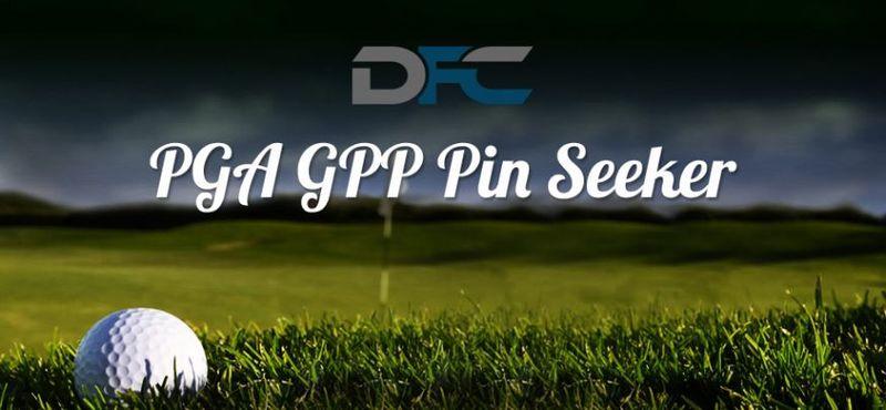 PGA Pin Seeker: 4-20-16