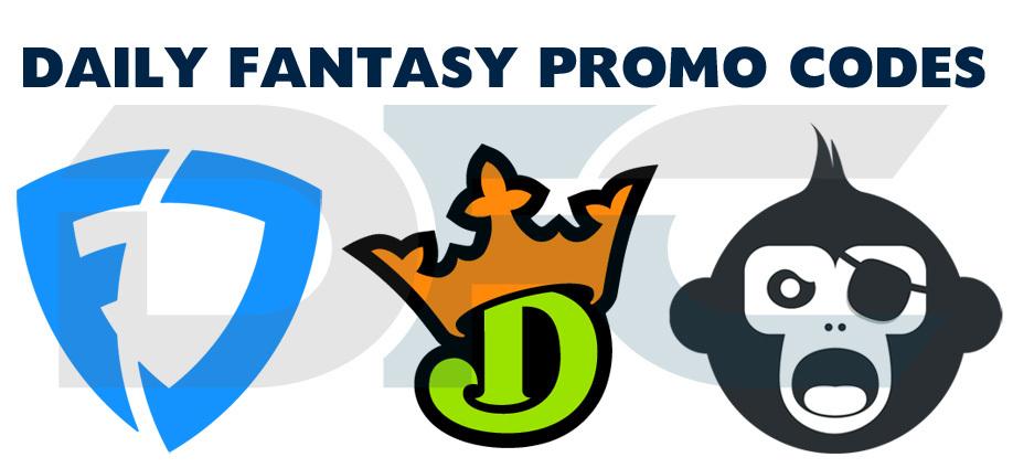 fantasy sports betting websites bonus
