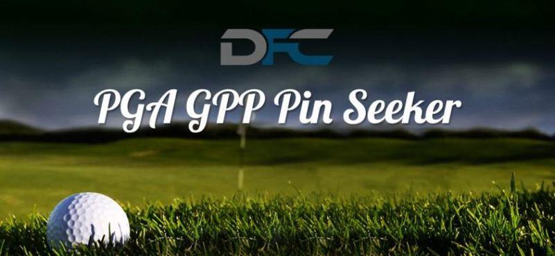 PGA Pin Seeker 5-10-16