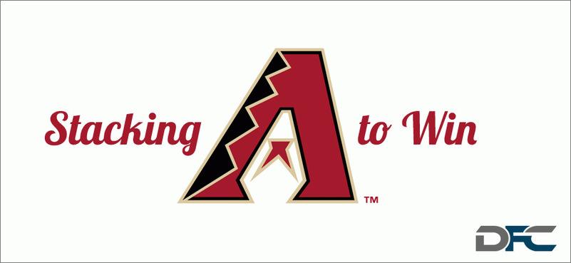 MLB Stacking: 5-14-16