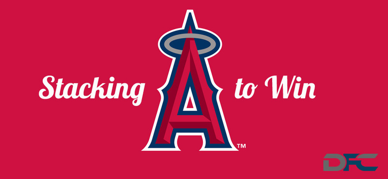MLB Stacking: 5-28-16