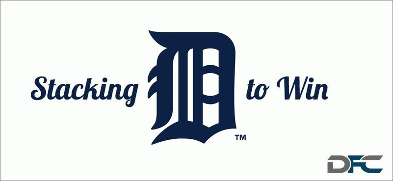 MLB Stacking: 8-6-16