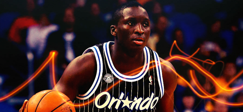NBA Pulse: Friday, March 6