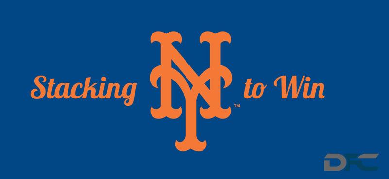 MLB Stacking: 9-22-16