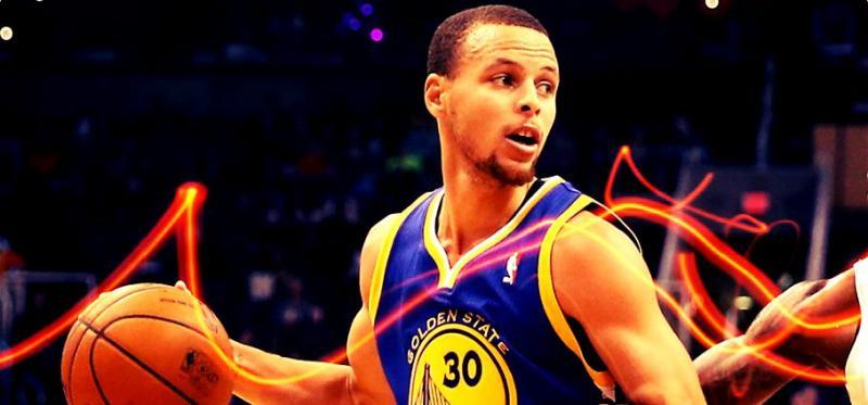 NBA Pulse: Monday, March 9