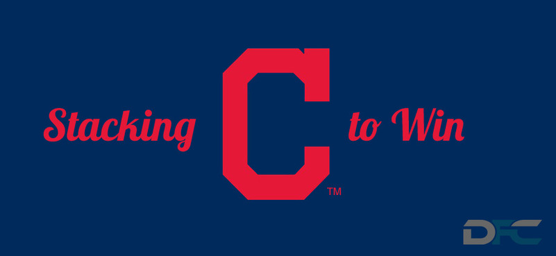 MLB Stacking To Win It: 7-31-17