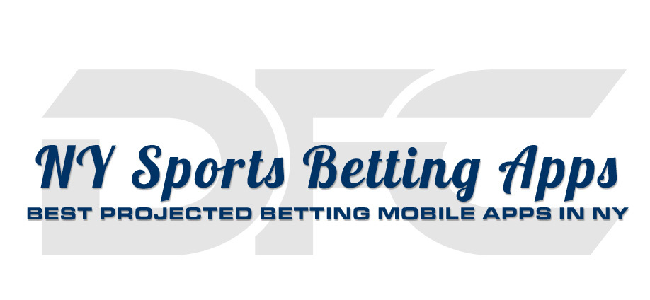 New York Sports Betting Apps