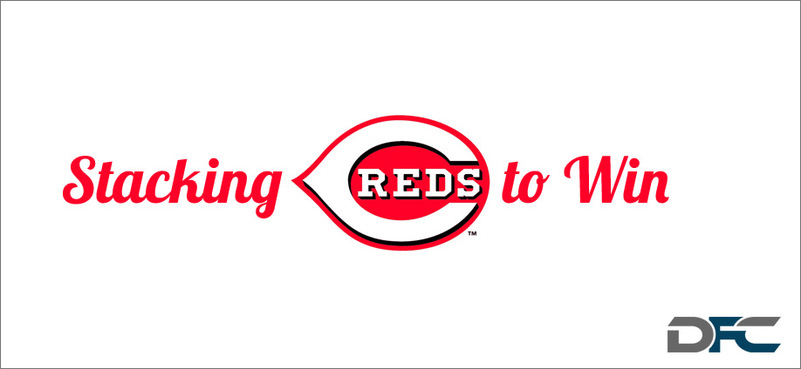 MLB Stacking To Win It: 7-2-18