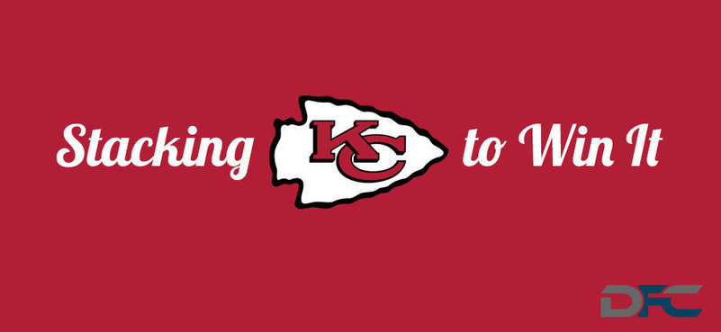 FanDuel & DraftKings Super Bowl 54 Showdown Slate Picks