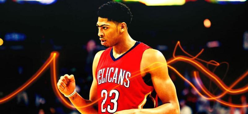 NBA Pulse: Tuesday, March 17