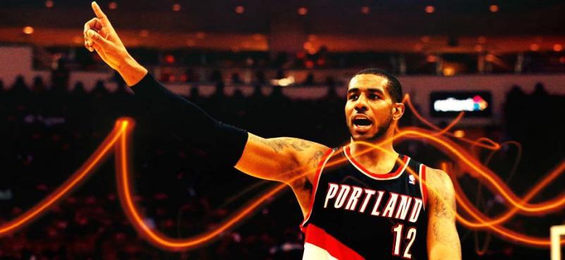 NBA Pulse: Friday, March 20