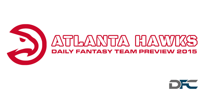 Atlanta Hawks Fantasy Team Preview