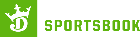 DK Sportsbook