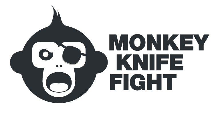 MonkeyKnight Sportsbook