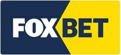Foxbet Sportsbook