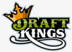 Draft Kings Logo