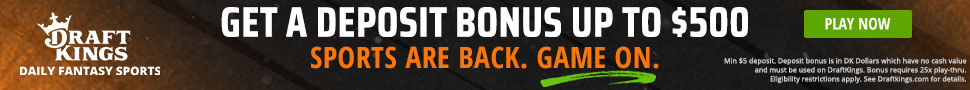 dfs bonus