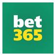 Bet365 Logo App