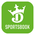 DraftKings sportsbook mobile icon