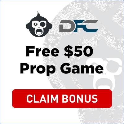 $50 monkey knife fight promo code - CAFE